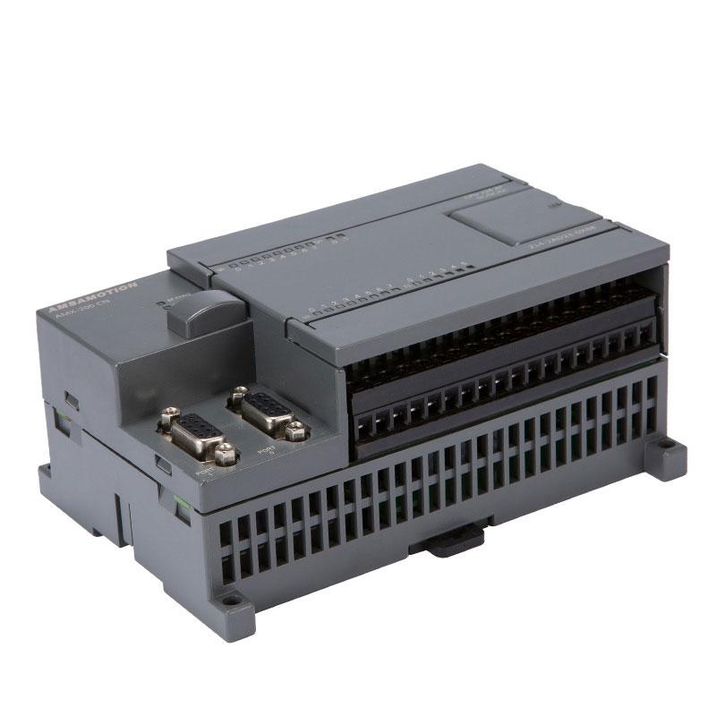 amsamotion amx-200 plc