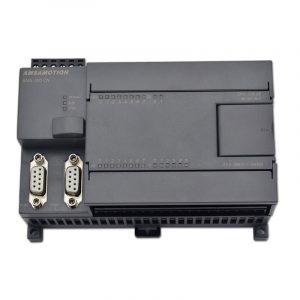 Amsamotion PLC S7-200CN CPU224XP