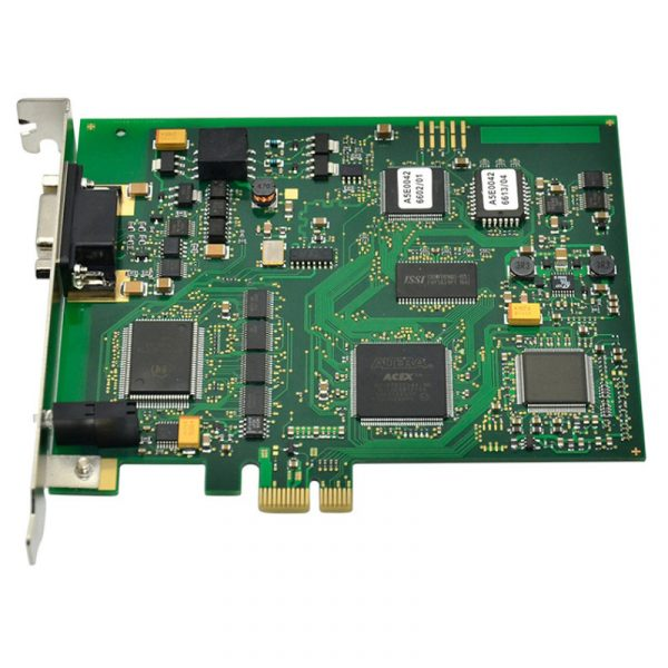 6GK1562-1AA00 For Siemens CP5621 A2 DP MPI PPI 1AA00 CP5621 Communication Card