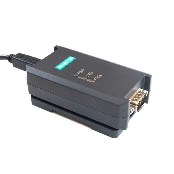 USB-232/485/422 iso