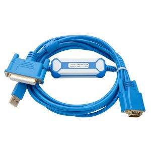 Hitech PWS1711 6600 5610 6500 Touch Screen cable