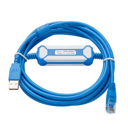 Fuji POD UG Series Touch screen USB Cable