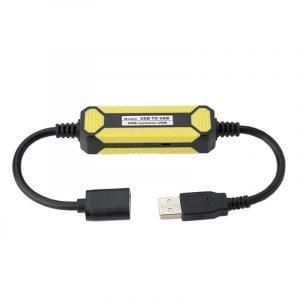 USB Isolator ADUM3160 USB TO USB Isolator ADUM4160/3160 Module