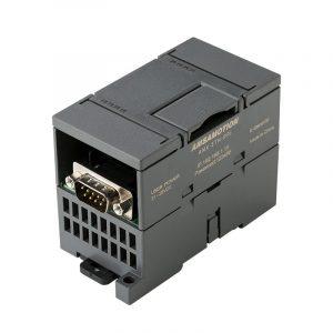 S7-200 Ethernet module