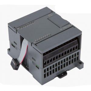 Siemens S7-200 Digital Module