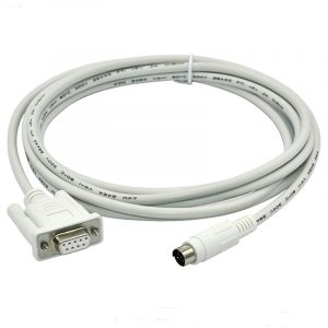 qc30r2 plc cable