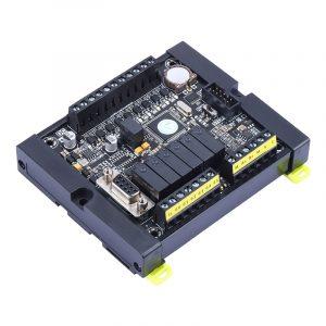CPU224