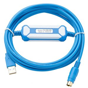 amsamotion fx-usb-aw cable