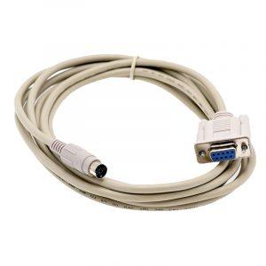 CA3-CBLFX-01 Cable
