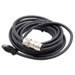 CNV2E-8P Encoder cable